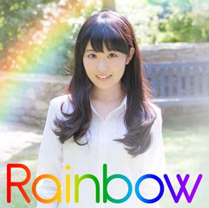 Rainbow 通常盤
